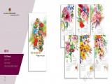 Thiết kế lịch treo tường đẹp dành cho doanh nghiệp